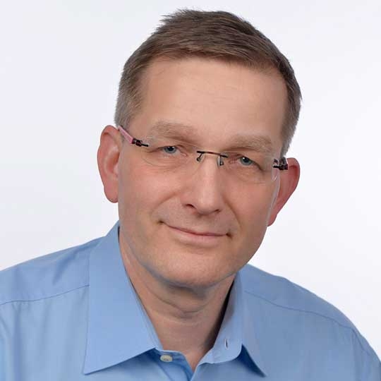 SEO-Berater Hilsberg kurzübersicht von Leistungen